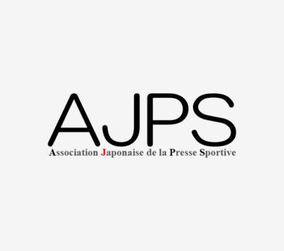 文化放送『スポーツDASH NEXT』AJPS会員出演