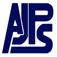 AJPS事務局業務再開のお知らせ 6月1日更新